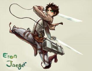 Eren.Jaeger.600.1512861