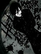 Darker Than Black Hei by InFlagranteDelicto-1-