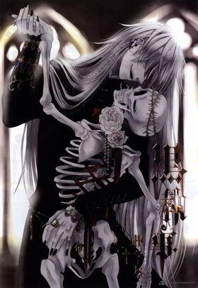 Undertaker-undertaker-black-butler-25345542-552-800