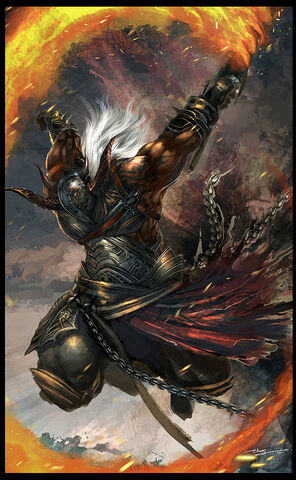 File:Earth Gladiator.jpg
