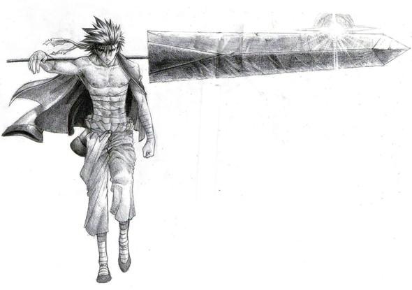 File:Rurouni-kenshin-kenshin-anime-sanosuke-sagara-22089.jpg