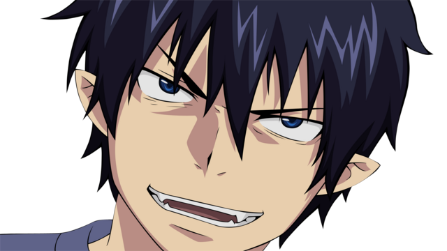 File:Ao-No-Exorcist-Rin-Okumura-face2.png