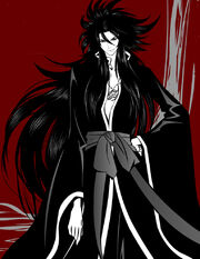 Hades the god of underworld by lynling-d3d05vh