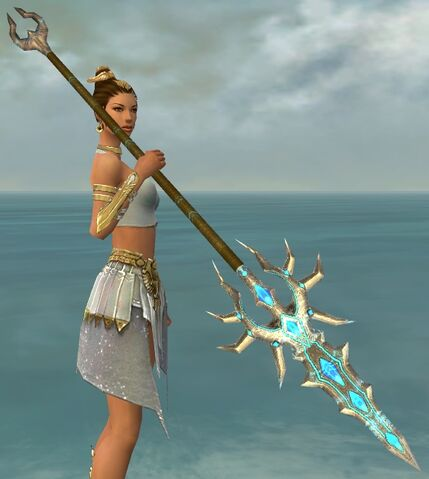 File:Spear of the Hierophant (1).jpg