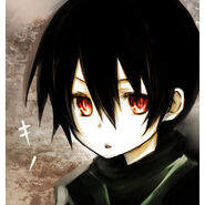 Anime-guy-with-black-hair-and-red-eyes-1