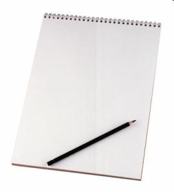 File:Sketch-pad.jpg