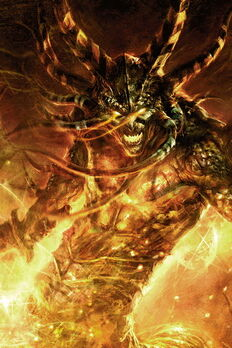FXQKVOAI-fire-demon
