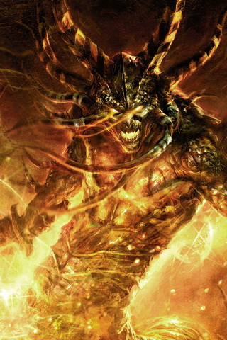 File:FXQKVOAI-fire-demon.jpg