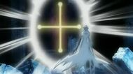 Cross-like Kido 2