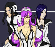 3 Espada by Katarren