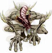 Monster Orgullo