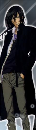 RyukainYuurei