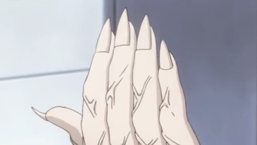 File:Killua-claws.jpg