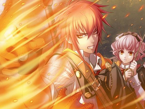 File:Akiraflame.jpg