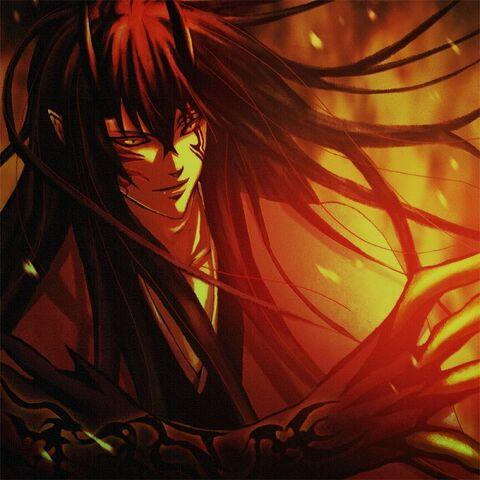 File:Akiraform.jpg