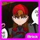 Brickbox
