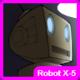 Robotx5box