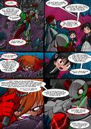 Grim tales a b hoja 54 by jasibe100-d4nlmr5