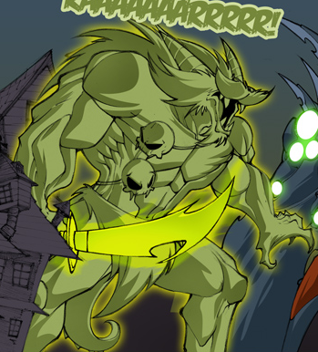 File:Beast of Destruction.png