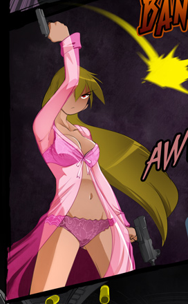 File:Sexy mandy.png