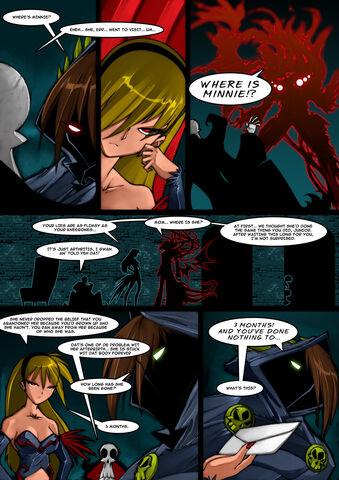 File:Grim tales a b hoja 9 by jasibe100-d4gl7c4.jpg