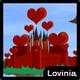 Lovinia icon