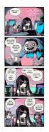 CC15-Sunny Day Arcade (Part 3)