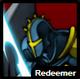 Redeemerbox