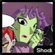 Shockbox
