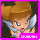 Bubblesbox