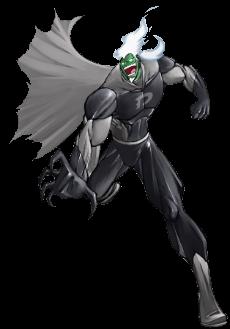 Dan Phantom | Snafu Comics Wiki | FANDOM powered by Wikia Invader Zim Characters