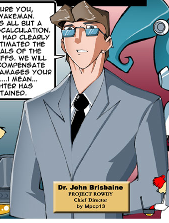 File:Dr. Brisbaine.png