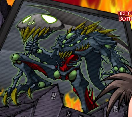 File:Ultimate demon reaper.png