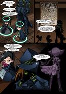Grim tales a b hoja 4 by jasibe100-d4gl4ur