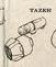 Tazer