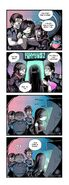 CC16-Sunny Day Arcade (Part 4)