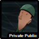 Privatepublicbox