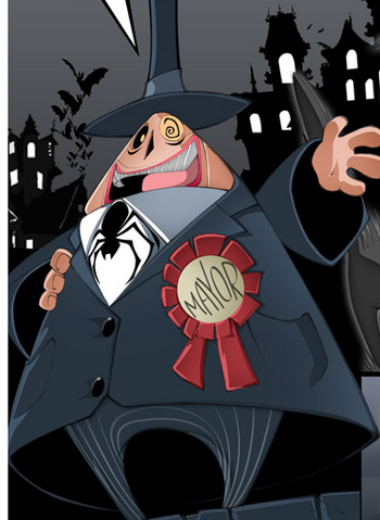 File:The Mayor.png