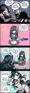 CC26-Maids & Machineguns