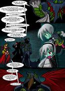 Grim tales a b hoja 11 by jasibe100-d4gl8ur