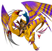 Raptor-and-Vira-bleedman-12287322-900-886