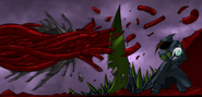 GrimJr-SwordGeyser