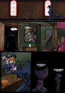 Grim tales a b hoja 5 by jasibe100-d4gl5ih