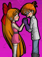 BxD Confession Time PSD by PrincessAirionna565