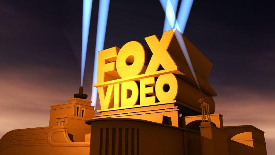 https://vignette4.wikia.nocookie.net/blender/images/2/2b/1996_fox_video_logo_by_rodster1014-d3igsxt.jpg/revision/latest?cb=20140629193514&path-prefix=en Fox Interactive Logo Blender