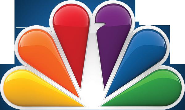 File:NBC logo 2013.png