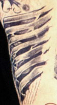 File:Tattoo14.png