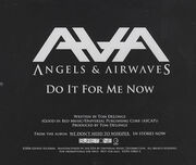 Angels--Airwaves-Do-It-For-Me-Now-368298