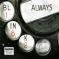 File:Alwaysmini.png