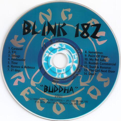 File:Buddha 1999-3.jpg